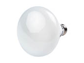 Kobi Electric K3M6 R30-65-40-MV Kobi Non-Dimmable 9W 120 - 277V 4000K BR30 LED Bulb