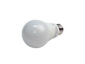 MaxLite 107721 15A19DLED30/G5 Dimmable 15W 3000K A19 LED Bulb