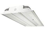 MaxLite 101451 HL-200UN-50 200 Watt LED High Bay Linear Fixture