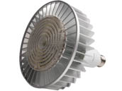 Philips Lighting 465609 165HB/LED/740/ND NB DL Philips 165 Watt 4000K Narrow Beam High Bay LED Retrofit Lamp, Uses Existing Ballast