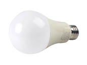 Bulbs.com 295432 A21 120V 15W 100WE 827 E26 NDM G4 UL 1CBX Non-Dimmable 15 Watt 2700K A-21 LED Bulb