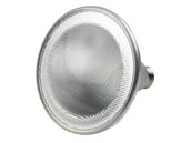 Satco Products, Inc. S9448 15PAR38/LED/40