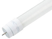 TCP L9T8D5041K Dimmable 9W 2