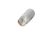 Topaz Lighting 73278 LG4T6/3/830/12V-33 Topaz Non-Dimmable 2.5W 3000K 12V T6 Mini LED Bulb, G4 Base