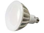Kobi Electric K2M8 R40-175-30 Kobi Dimmable 30 Watt 3000K BR40 LED Bulb