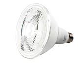 Philips Lighting 471797 17PAR38/EXPERTCOLOR/S8/940/DIM/120V Philips Dimmable 17W Expert Color 95 CRI 4000K 8° PAR38 LED Bulb