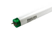 Philips Lighting 453738 F32T8/HL735/ALTO Philips 32W 48in T8 Long Life Neutral White Fluorescent Tube