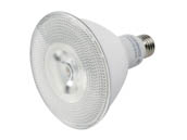 MaxLite 74692 17P38LED240FL Maxlite Non-Dimmable 17W 277V 4000K 40 Degree PAR38 LED Bulb