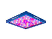 BloomBoss BB-PP-32TS TrueSun PowerPanel Full Spectrum PowerPanel LED Grow Light