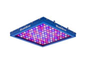 BloomBoss BB-PP-32VEG VEG PowerPanel  LED Grow Light