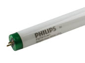 Philips Lighting 479626 F32T8/TL941/ALTO 32W Philips 32W 48in T8 Cool White Fluorescent Tube