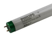 Philips Lighting 479592 F32T8/TL930/ALTO 32W Philips 32W 48in T8 Soft White Fluorescent Tube
