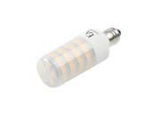 EmeryAllen EA-E11-5.0W-001-279F-D Dimmable 5W 120V 2700K T3 LED Bulb, E11 Base, Enclosed Rated