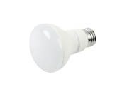 TCP L7R20D2527K Dimmable 7.5W 2700K R20 LED Bulb
