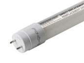 TCP L9T8D5035K Dimmable 9W 2