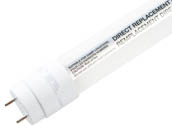 TCP L9T8D5050K Dimmable 9W 2
