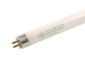 GE 46763 F54T5/865/ECO 54W 46in T5 High Output Daylight White Fluorescent Tube