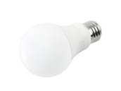 NaturaLED 4524 LED5A19/45L/950 Dimmable 5 Watt 5000K A-19 LED Bulb, JA8 Compliant