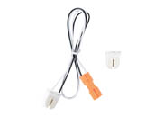 MaxLite 14098784 G5KIT1 T5 Retrofit Wiring Harness For 1-Lamp Bypass Single-End Powered LED T5 Bulb