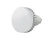 Light Efficient Design LED-7318-35A Vertical 12W 4 Pin G24q 3500K Hybrid LED Bulb