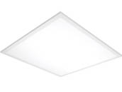 Nuvo Lighting 65-322 65/322 Nuvo Dimmable 40 Watt 2x2 ft 4000K Flat Panel LED Fixture
