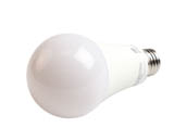 Greenlite Corp. 48586 22W/LED/A21/D/50K Greenlite Dimmable 22W 5000K A21 LED Bulb