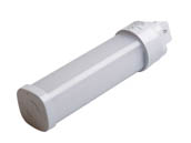 Green Creative 98392 5.5PLH/840/HYBM 5.5W Horizontal 2 or 4 Pin 4000K G24 Hybrid LED Bulb