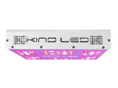 KindLED K3 Series2 XL300 Kind LED K3 Series2 XL300 Grow Light