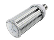 MaxLite 14099703 54PT40 Maxlite 54 Watt 4000K Post Top Retrofit LED Bulb, Ballast Bypass
