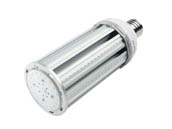 MaxLite 14099579 54PT50 Maxlite 54 Watt 5000K Post Top Retrofit LED Bulb, Ballast Bypass