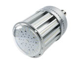 MaxLite 14099580 120PT50 Maxlite 120 Watt 5000K Post Top Retrofit LED Bulb, Ballast Bypass