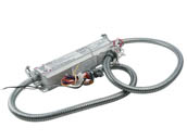 Howard Industries, Inc. HL650C-4 HL-PAC0006 Howard Emergency Instant Start Ballast, 300 to 650 Lumens