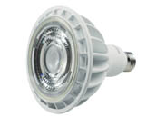 Philips Lighting 534594 36PAR38/PER/830/F25/ND/120V Philips Non-Dimmable 36W High Output 25 Degree 3000K PAR38 LED Bulb
