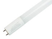 NaturaLED 4556 LED9T8/24FR11/840/UNV 9W 2