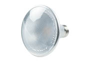 Bulbrite 772600 LED13PAR30S/FL40/927/J/WD Dimmable 13W 90 CRI 2700K 40° PAR30S LED Bulb, JA8 Compliant, Enclosed and Wet Rated