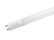 NaturaLED 4557 LED9T8/24FR11/850/UNV 9W 2