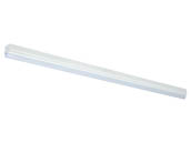 "Energetic Lighting 30032 E3SLA20D4-840 Dimmable 19.5 Watt 4000K 48"" LED Strip Fixture"