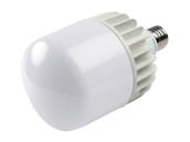 Philips Lighting 542290 65HB/LED/850/ND BB Philips Non-Dimmable 65W 5000K T-140 High Bay LED Bulb, Ballast Bypass