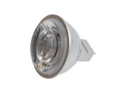 Satco Products, Inc. S8638 8MR16/LED/15
