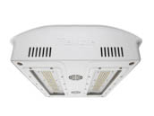 MaxLite 14100169 PH-GH600UBPRX-WC0 Maxlite PhotonMax 600 Watt LED Horticulture Spot Light, DLC Qualified