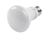 90+ Lighting SE-RCU01.1107-B Dimmable 7 Watt 2700K 90 CRI R20 LED Bulb, JA8 Compliant & Enclosed Rated