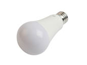 90+ Lighting SE-350.052 Dimmable 14 Watt 3000K 92 CRI A21 LED Bulb, JA8 Compliant