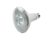 90+ Lighting SE-RL6.CF11.1415G Dimmable 15 Watt 2700K 40 Degree 90 CRI PAR38 LED Bulb, JA8 Compliant, Enclosed and Wet Rated