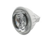 Cree Lighting MR16-75W-P1-30K-25NF-GU53-U1 Cree Pro Series Dimmable 7.5W 3000K 25° MR16 LED Bulb, 90 CRI, Enclosed Fixture Rated, Title 20 Compliant