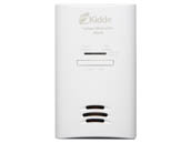 Kidde KN-COB-DP2 21025759 Plug-In Carbon Monoxide Alarm with Battery Backup