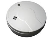 Kidde i9050 44037402 i9050 Basic Battery Powered Smoke Alarm