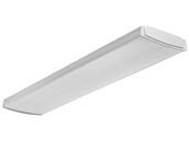 Lithonia Lighting 254RKH LBL4 LP840 Lithonia LBL4 Dimmable LED 32W, 120-277V 48