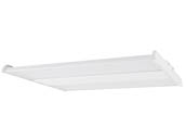 Value Brand MLH03180W27V50KCD 180 Watt 5000K Dimmable LED High Bay Linear Fixture