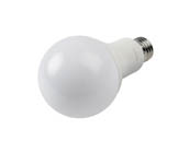 Philips Lighting 550525 16A21/PER/950/P/E26/DIM 6/1FB T20 Philips Dimmable 16W 5000K 90 CRI A21 LED Bulb, Enclosed Fixture Rated, Title 20 Compliant