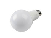 Philips Lighting 550517 16A21/PER/930/P/E26/DIM 6/1FB T20 Philips Dimmable 16W 3000K 90 CRI A21 LED Bulb, Enclosed Fixture Rated, Title 20 Compliant